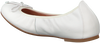 UNISA Ballerines ACOR en blanc  - small