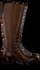 OMODA Bottes hautes 051.487 en marron - small