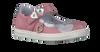 OMODA Ballerines 5904 en rose - small