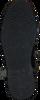 VIA VAI Bottillons 5102046 en noir - small