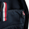 Zwarte TOMMY HILFIGER Rugtas TOMMY BACKPACK  - small