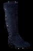 LAMICA Bottes hautes TORY JUM en bleu - small