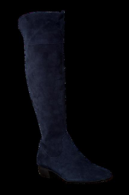LAMICA Bottes hautes TORY JUM en bleu - large