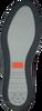 grey VAN LIER shoe 7283  - small