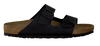 BIRKENSTOCK PAPILLIO Tongs ARIZONA HEREN en noir - small