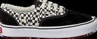 Zwarte VANS Sneakers UA COMFYCUSH ERA WOMEN  - medium