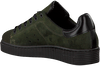 TANGO Baskets MANDY 1 en vert - small