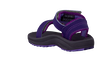 TEVA Sandales PSYCLONE en violet - small