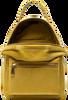 Gouden HERSCHEL Rugtas NOVA MINI  - small
