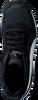 PUMA Baskets VISTA JR en noir  - small