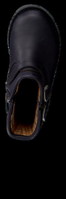 UGG Bottes hautes HARWELL en noir - large