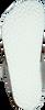 BIRKENSTOCK PAPILLIO Tongs GIZEH KIDS en blanc - small
