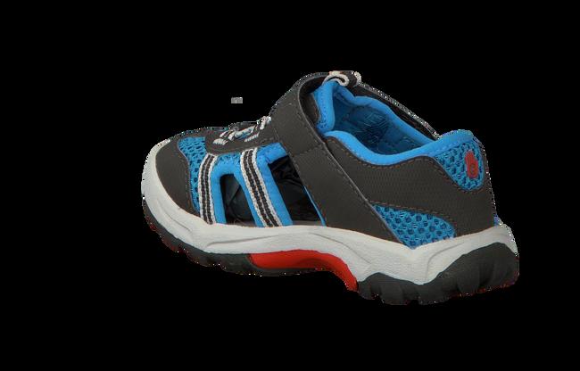Blauwe TEVA Sneakers OMNIUM 2  - large
