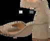 OMODA Sandales 6160129 en beige - small