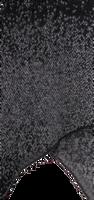 Zwart Yehwang Sjaal CHAMELEON  - medium