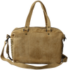 Beige LEGEND Handtas DAYTONA - small