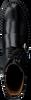 OMODAXMANON Bottines à lacets ABB2850 en noir - small