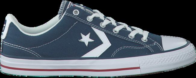 CONVERSE Baskets STARPLAYER en bleu - large