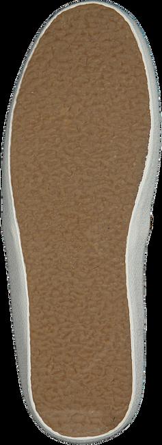 Witte SCOTCH & SODA Instappers IZOMI  - large