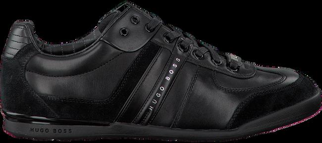 HUGO BOSS Baskets AKI en noir - large