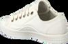 G-STAR RAW Baskets ROVULC HB WMN en blanc - small