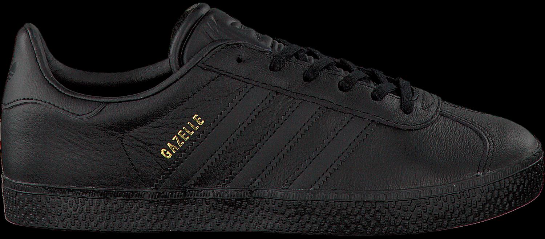 Zwarte ADIDAS Sneakers Sneakers Zwarte KIDS GAZELLE KIDS 7ee80fd - rspr.host
