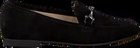 GABOR Loafers 210 en noir - medium