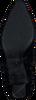 PETER KAISER Bottines MARION en noir  - small
