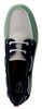 Blauwe TOMMY HILFIGER Veterschoenen SAIL 3C  - small