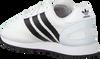 ADIDAS Baskets N-5923 C en blanc - small