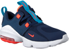 Blauwe NIKE Lage sneakers AIR MAX INFINITY (PS)  - small