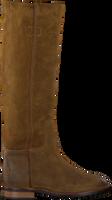 Cognac SHABBIES Hoge laarzen 191020051 - medium