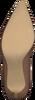 GUESS Escarpins BENNIE en beige  - small