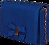 TED BAKER Sac bandoulière STACYY en bleu - small