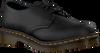 DR MARTENS Chaussures à lacets 1461W 1461W en noir - small