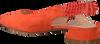MARIPE Escarpins 30314 en orange  - small
