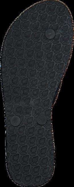 REEF Tongs R1949 en noir - large