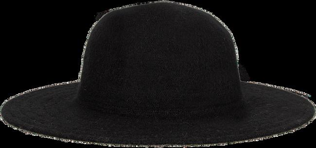 A-ZONE Chapeau 8.40.164 en noir - large