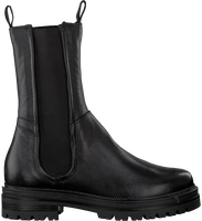 OMODA Bottillons M77203 en noir  - medium