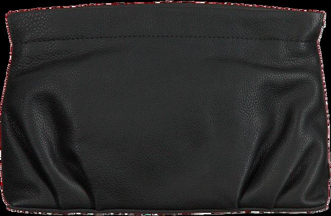 DEPECHE Sac bandoulière 14236 en noir  - large