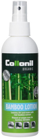 COLLONIL Produit protection BAMBOO LOTION - medium
