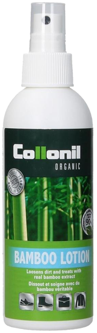 COLLONIL Produit protection BAMBOO LOTION - large