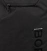 BJORN BORG Sac à dos CORE BUSINESS BACKPACK en noir - small