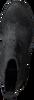 MARUTI Bottines HALEY en noir - small