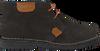 OMODA Chaussures à lacets 894 en gris - small