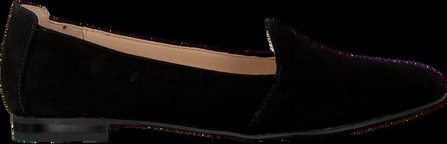 Zwarte NOTRE-V Loafers 43576  - large