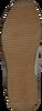 TORAL Baskets 12199 en beige  - small