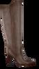 taupe OMODA shoe 290300  - small