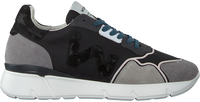 Groene WOMSH Lage sneakers RUNNY HEREN - medium