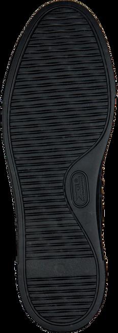 KENNEL & SCHMENGER Baskets 21040 en noir - large